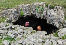gua-manajemen