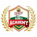 Bonek Academy